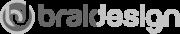 Logo-braidesign-grigio