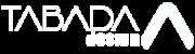 tabada_logo_white