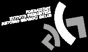 11-Fondazione Gramsci copia