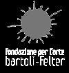 5-Fondazione Bartoli Felter copia