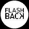 FLASHBACK(2)