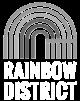 RAINBOW DISTRICT