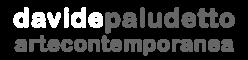 logo_paludetto-contemporanea-480x480 copy